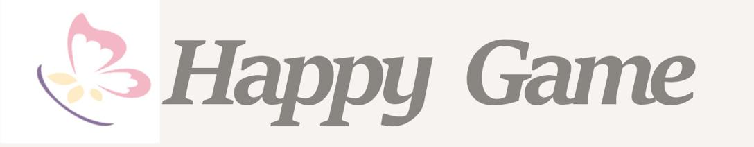 HAPPYGAME